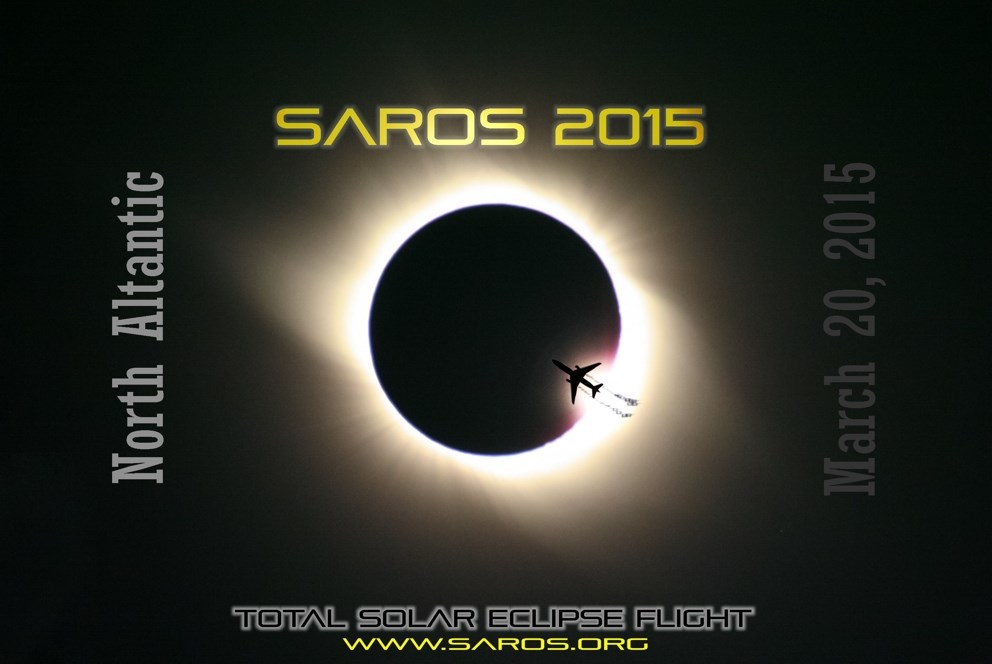 http://www.saros.org